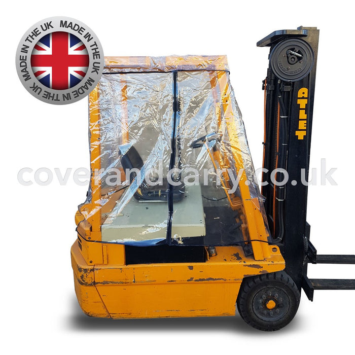coverandcarry Elasticated cargo net approximately 5 x 3 with 12 securing hooks