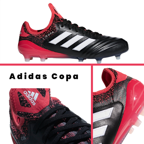 Adidas Copa Collection