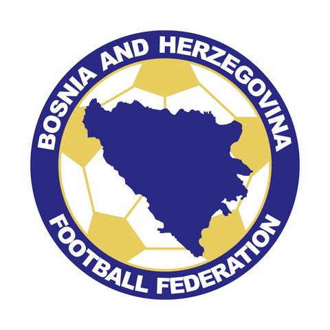 Bosnia & Herzegovina Collection