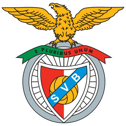 Benfica Collection