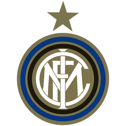Inter Milan Collection