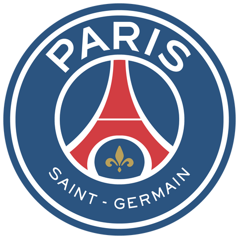 Paris Saint-Germain Collection