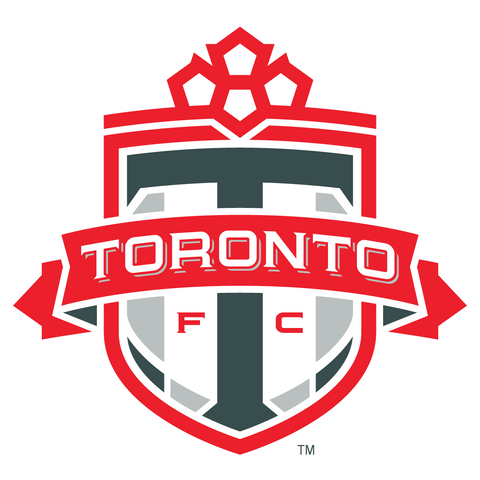 Toronto FC Collection