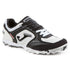 Joma Top Flex Turf