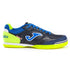 Joma Top Flex Indoor