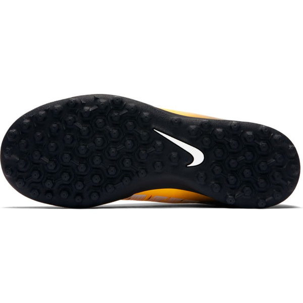 Nike Jr. MercurialX Vortex III Turf