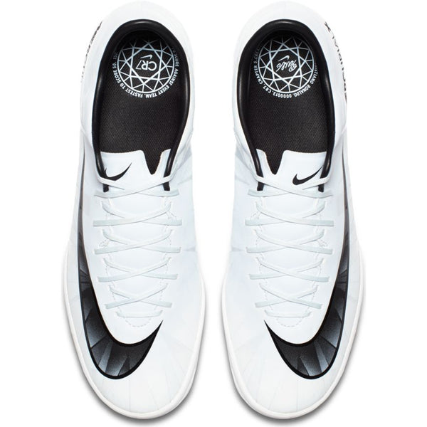 Nike MercurialX VI CR7 Indoor