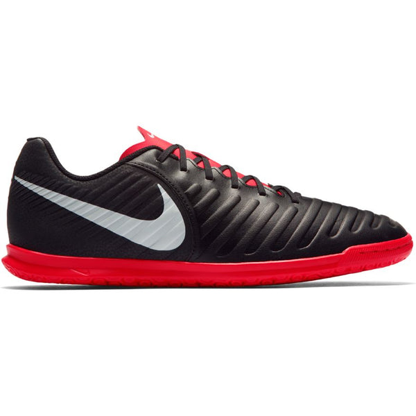 Nike TiempoX Legend VII Club IC