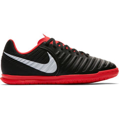 Kids Nike LegendX 7 Club IC