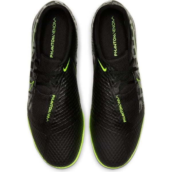 Nike Phantom Venom Academy Indoor