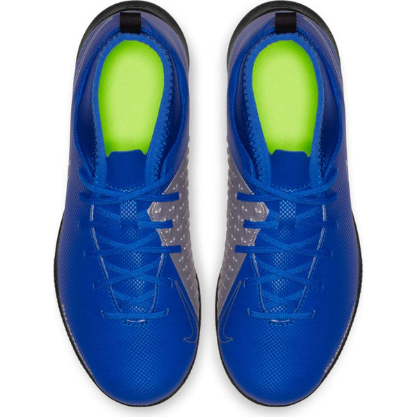 Nike Jr. Phantom Vision Club DF IC