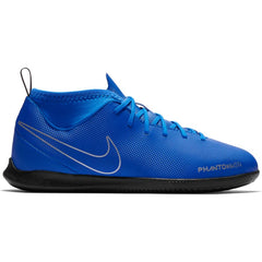 Kids Nike Phantom Vision Club Dynamic Fit IC