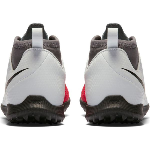 Nike Jr. Phantom Vision Club DF TF