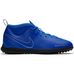 Kids Nike Phantom Vision Club Dynamic Fit Artificial-Turf
