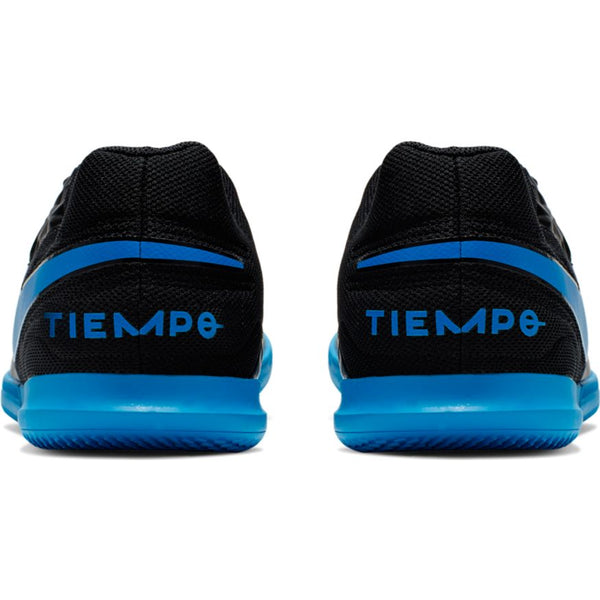 Nike Tiempo Legend 8 Club IC