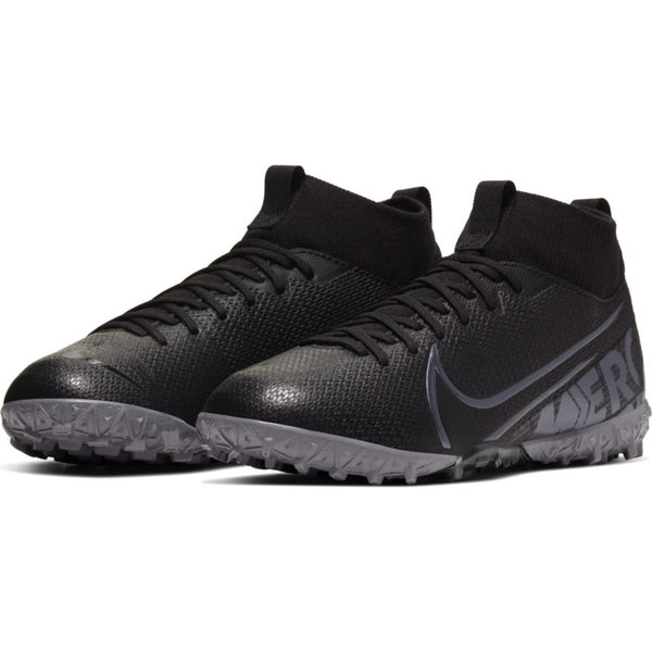 Nike Jr. Mercurial Superfly 7 Academy Turf