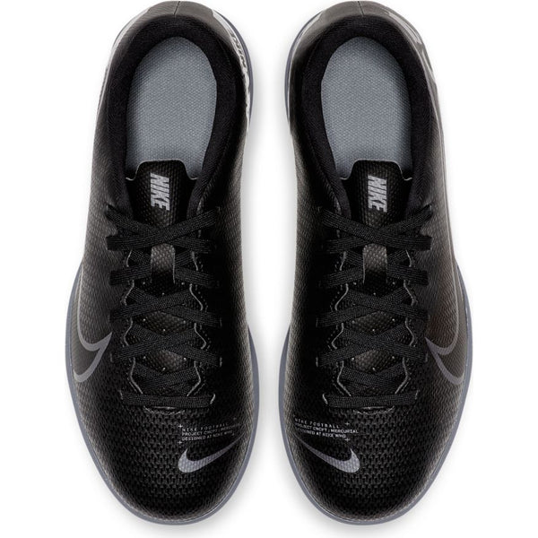 Nike Jr. Mercurial Vapor 13 Club Turf
