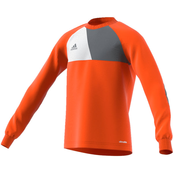Youth Adidas Assita 17 GK Jersey