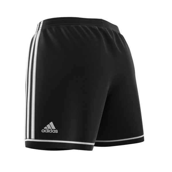Adidas Women's Squad 17 Short
