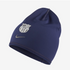 Nike Barcelona Training Beanie