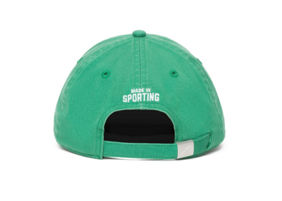 Sporting Classic Hat