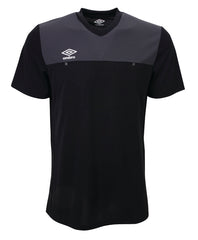 Umbro Caution SS Jersey