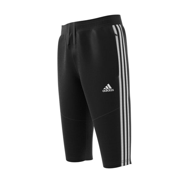 Adidas Youth Tiro 19 3/4 Training Pant