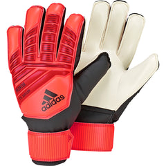 Kids Adidas Predator Top Training Fingersave Glove