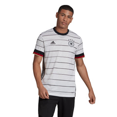 Adidas Euro 2020 Germany Home Jersey
