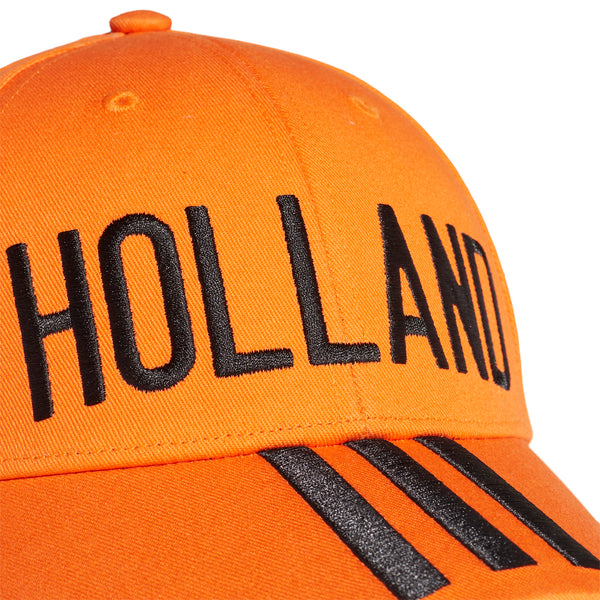 Adidas Holland Hat