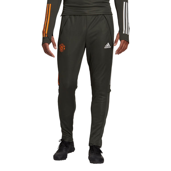 Adidas Manchester United Training Pant