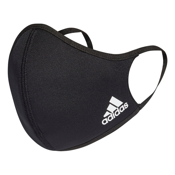 Adidas Face Cover 3-Pack