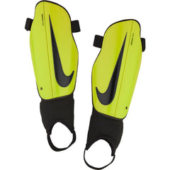 Kids Nike Charge 2.0 Shin Guards