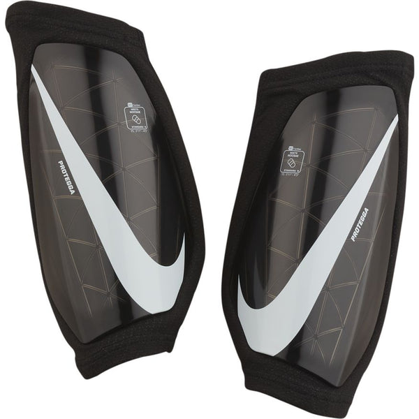 Nike Kids Protegga Shinguard