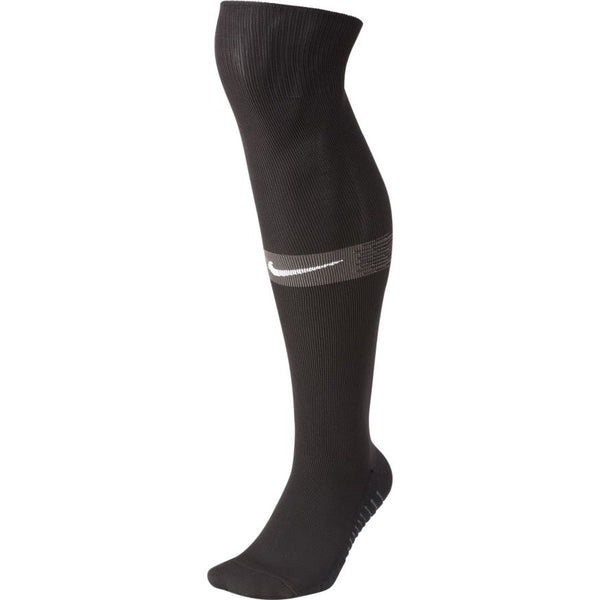 Nike Squad Over-The-Calf Sock