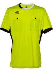 Umbro Watch SS Jersey