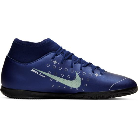 Nike Superfly 7 Club MDS IC