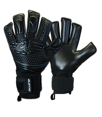 Eletto Professional III Roll GK Glove