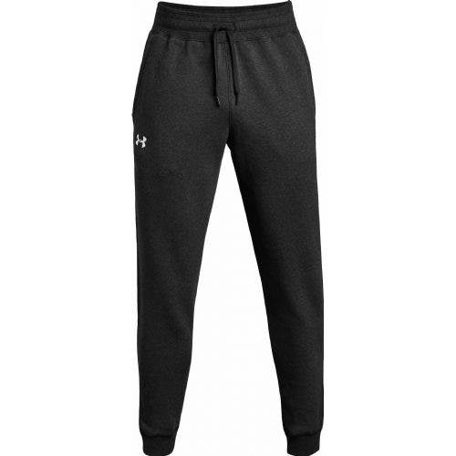 Under Armour Hustle Fleece Jogger