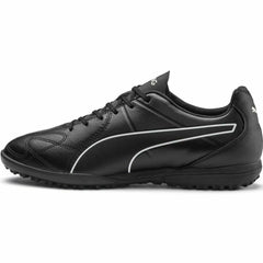 Puma King Hero TT (Turf)