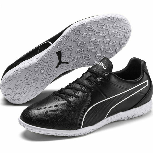 Puma King Hero IT (Indoor)