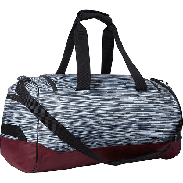 Adidas Team Issue Duffel