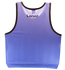 products/sportslinkbibs-blue-back-no-bg.png