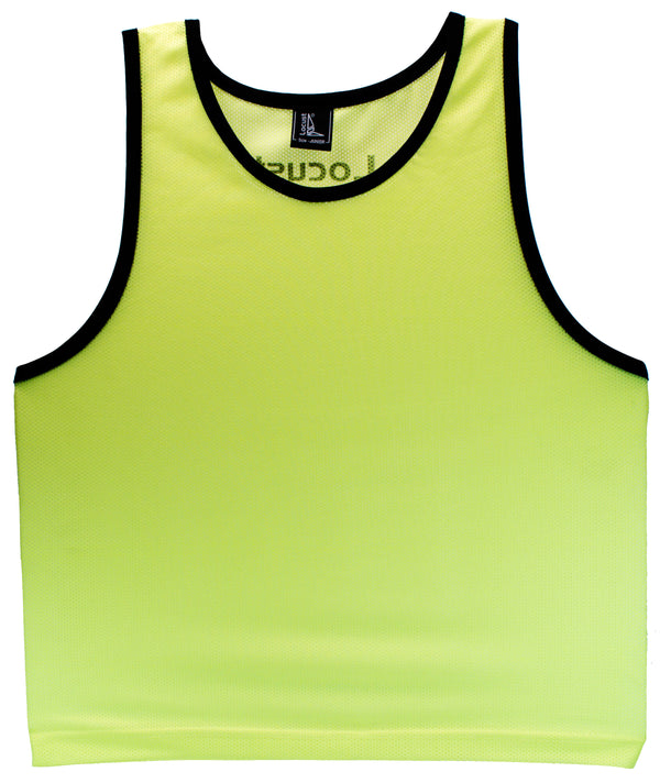 Locust Deluxe Training Vest