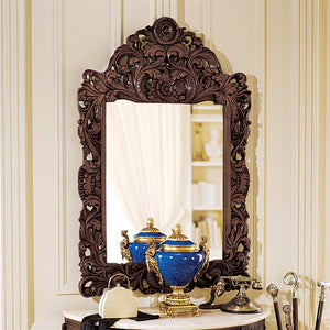 Chateau Gallet Mirror(Available 12/31/18)