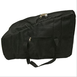 TARA HARP NYLON CARRYING CASE