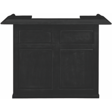 "60"" Ram Home Bar Wood - barsforhomes.com"