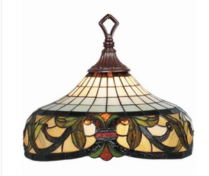 "HARMONY-16"" PENDANT LIGHT"