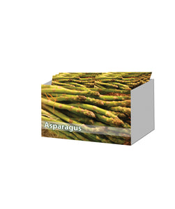 Asparagus - Mary Washington Unit #15102