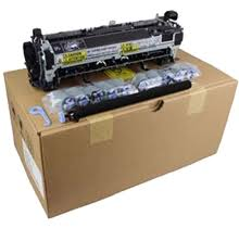 HP Genuine OEM CF064A Maintenance Kit $239 / Genuine OEM HP Laserjet m601 Maintenance Kit